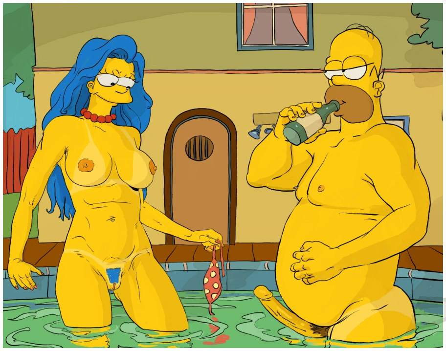 homer car simpson wash peter griffin Nasaka and the valley of the wind
