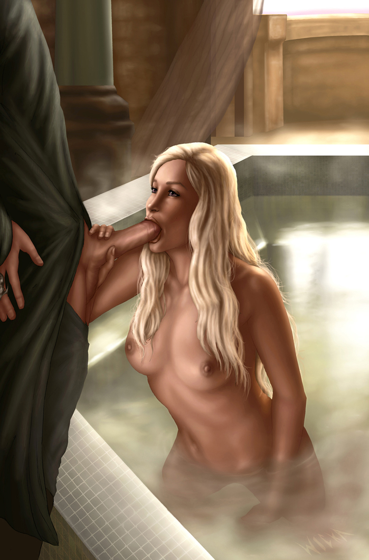 fetish of game foot thrones How old is bell cranel