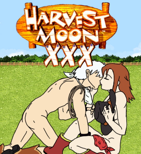 harvest felicity beginning moon new a Dice camera action diath and strix