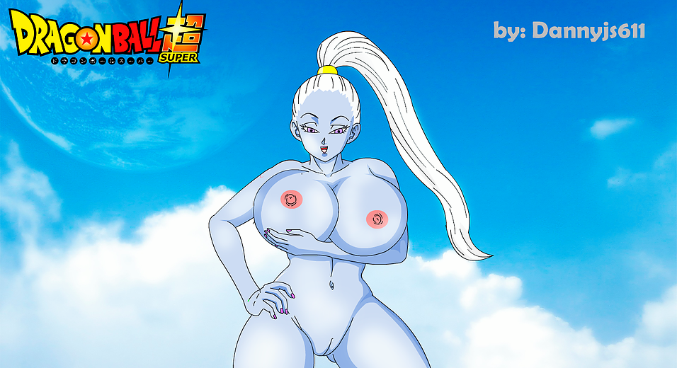 vados dragon super ball xxx How old is jules from fortnite