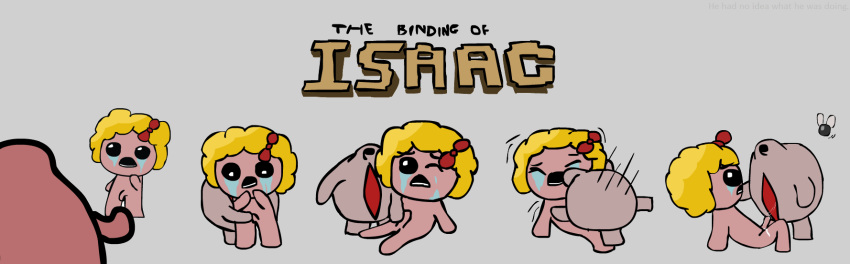 isaac adversary the of binding Catherine the great civ v