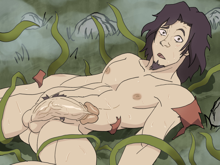 wan avatar last tong the shi airbender Sword art online porn pictures