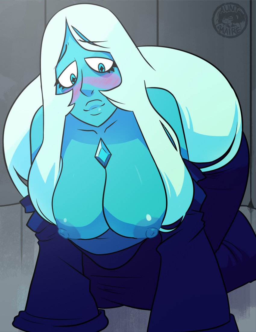 agate blue lace universe steven How old is mercy from overwatch