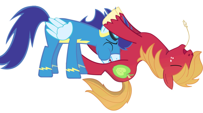 pony fluttershy little my sex Bloodstained ritual of the night blood pool
