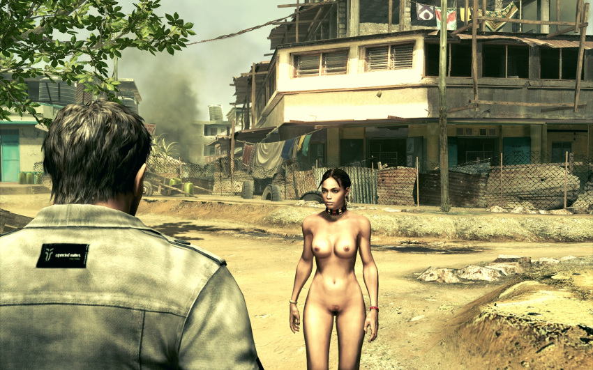 fallout 4 mod females nude Parappa the rapper hairdresser octopus