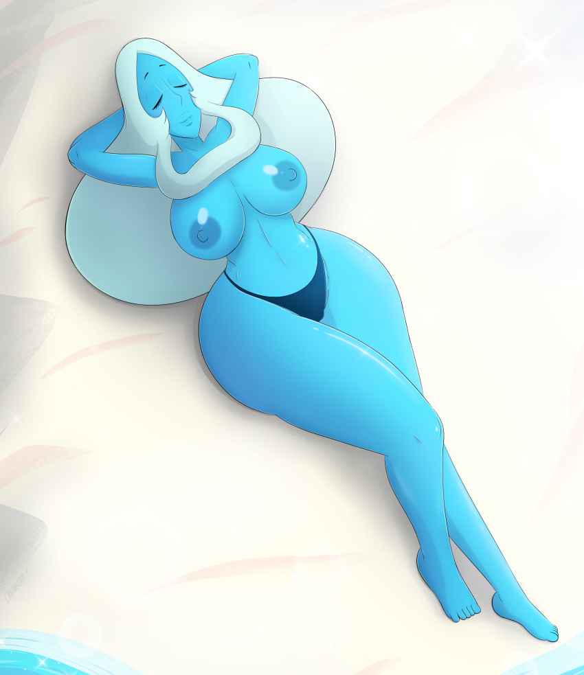 universe pictures diamond from of steven blue Catdog all you need is lube